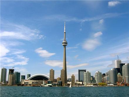 تور کانادا ( ونکوور   ویکتوریا ) با پرواز ترکیش اقامت در هتل وستین ویستلر 5 ستاره