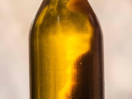 روغن زیتون درمانی (مالشی)