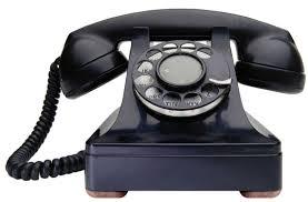 خریدوفروش خط تلفن