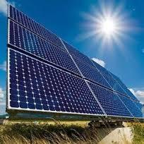 انجام کلیه پروژههای صنعتی رشته برق در زمینه الکترونیک قدرت