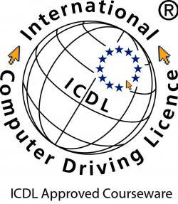 تدریس خصوصی نرم افزار های آفیس(ICDL)