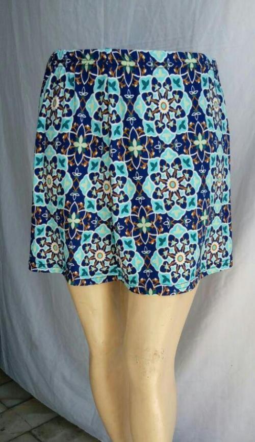 فروش عمده لباس زنانه، فروش عمده لباس خانگی زنانه ،دامن