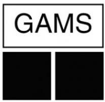 کد نویسی و حل مدل های ریاضی با نرم افزار گمس GAMS و lingo