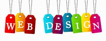 طراح گرافیت جهت کارهای تبلیغاتی