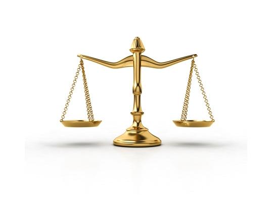اخبار وزارت دادگستری درباره پذیرفتهشدگان نهایی آزمون استخدامی