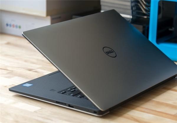 معرفی و قیمت لب تاپ  Dell Inspiron 15