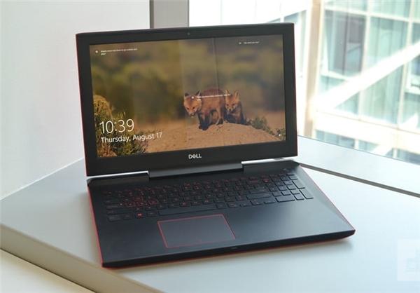 معرفی و قیمت لب تاپ  Dell XPS 13