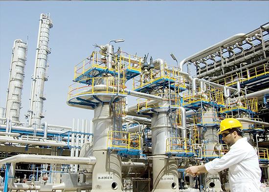 مهلت ثبت نام آزمون استخدامی وزارت نفت تا 8 آذر تمدید شد