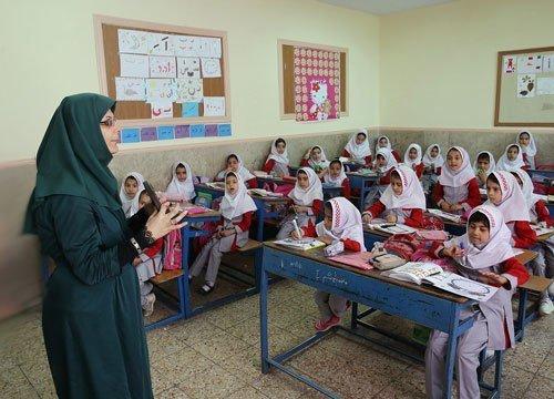 1249 معلم پیش دبستانی لرستان در انتظار استخدام