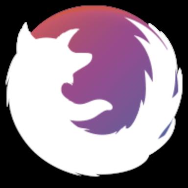 دانلود اپ Firefox Focus