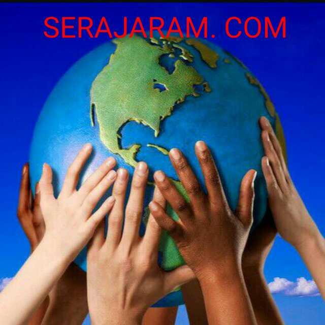 ثبت شرکت در اذربایجان اقامت اذربایجان
