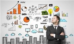 افت شدید بازار کسب و کارهای اینترنتی