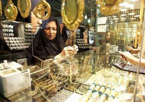 راهنمای خرید طلا از طلا فروشی ها