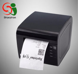 فیش پرینتر Xprinter مدل T260M