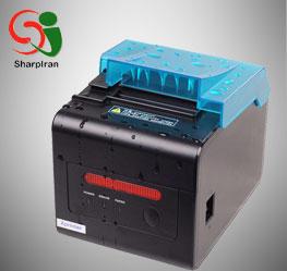 فیش پرینتر Xprinter مدل C260H