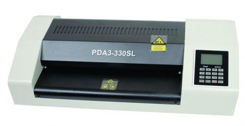 پرس کارت PD-230SL