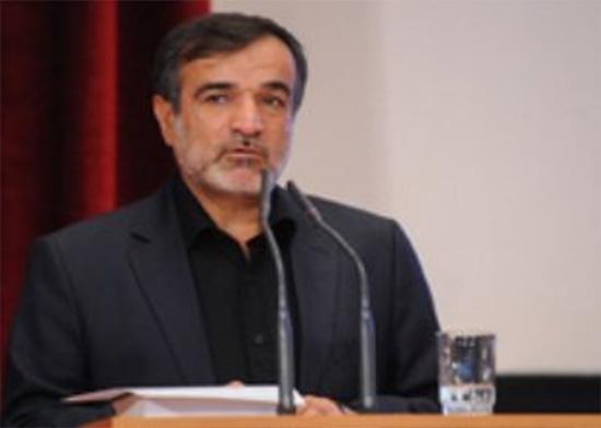 اعلام نتیجه آزمون وکالت مرکز امور مشاوران قوه قضاییه در بهمن ماه 96