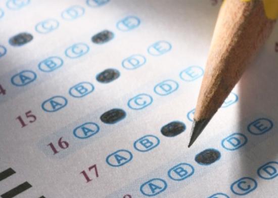 نتایج آزمون استخدامی سازمان ثبت اسناد  sanjesh.org