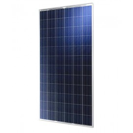 پنل خورشیدی Ying Li