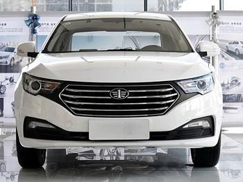 افزایش قیمت 5 میلیونی بسترن B30 توسط بهمن خودرو