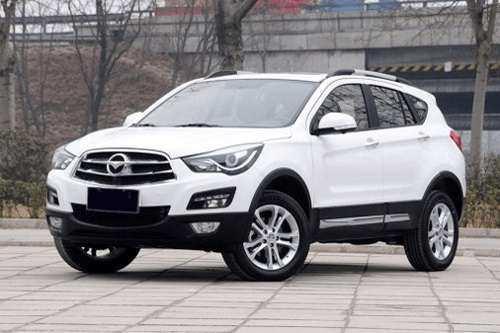 پیش فروش محصولات شاسی بلند ایران خودرو طرح فروش ارديبهشت 97