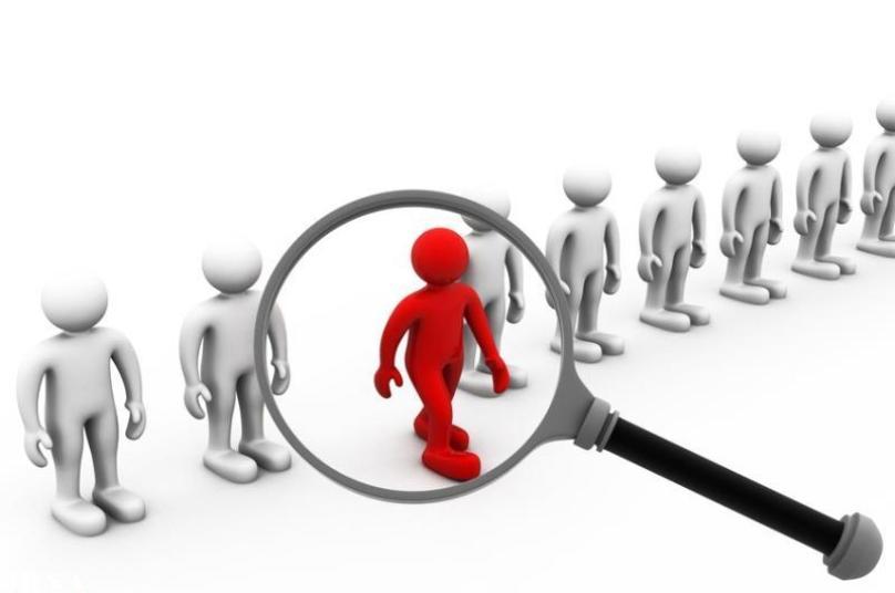 آزمون استخدامی مشترک فراگیر دستگاههای اجرایی کشور