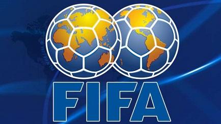 قوانین جدید فیفا برای سال 2018 تصویت شد