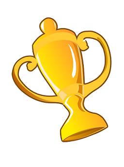 مربیان تیمهای قهرمان در ۱۷ فصل برگزار شده لیگ برتر