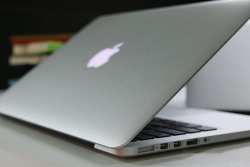 چرا باید لب تاپ مک بوک خرید؟